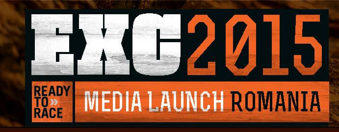 EXC-Media-Launch-Logo