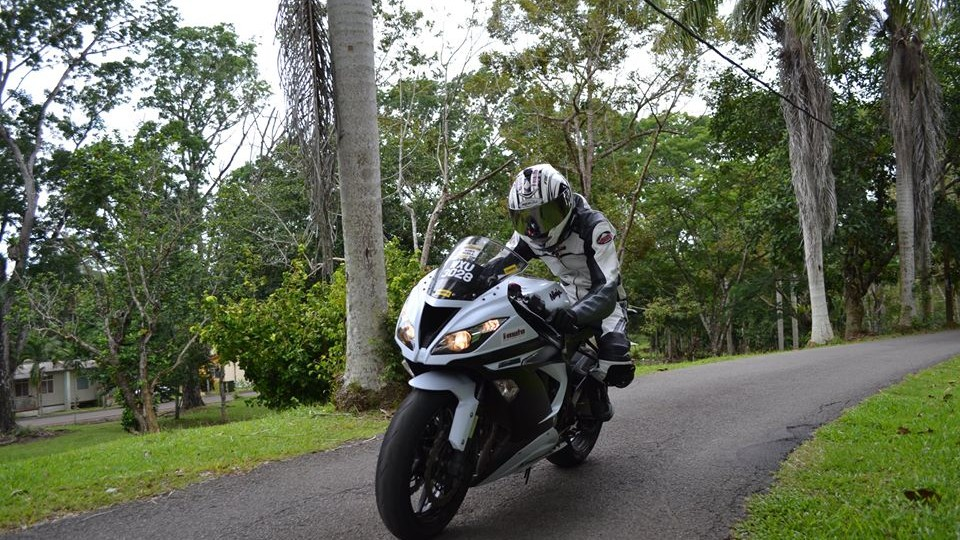 Kawasaki-636-Test-Ride-20140615-02