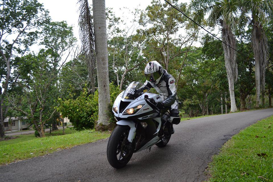 Kawasaki-636-Test-Ride-20140615-02