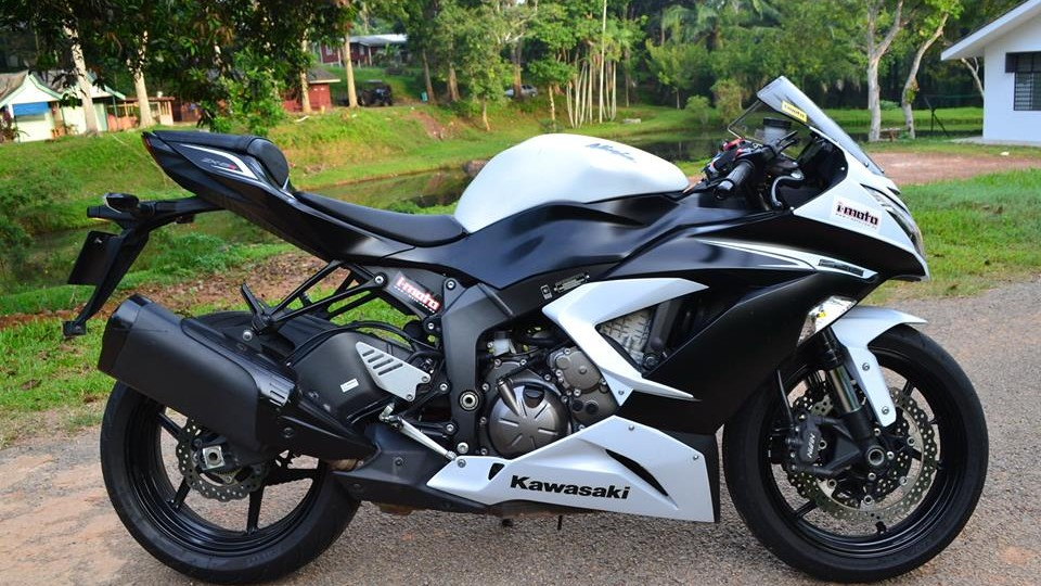 Kawasaki-636-Test-Ride-20140615-03