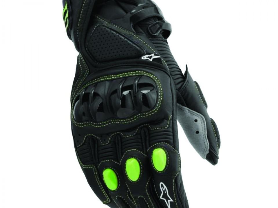 Alpinestar M1 Gloves
