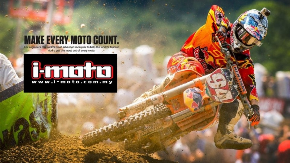 Make Every Moto Count_2