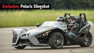 Polaris-Slingshot-00