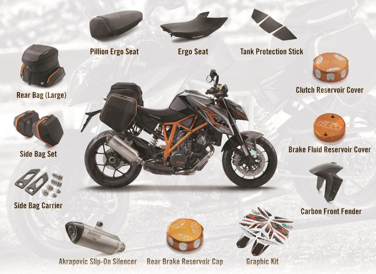 SuperDuke 1290R - Touring Edition (A4)-02