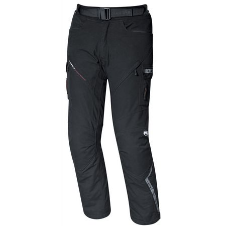 held_motorcycle_trousers_gamble_6364_01_pu