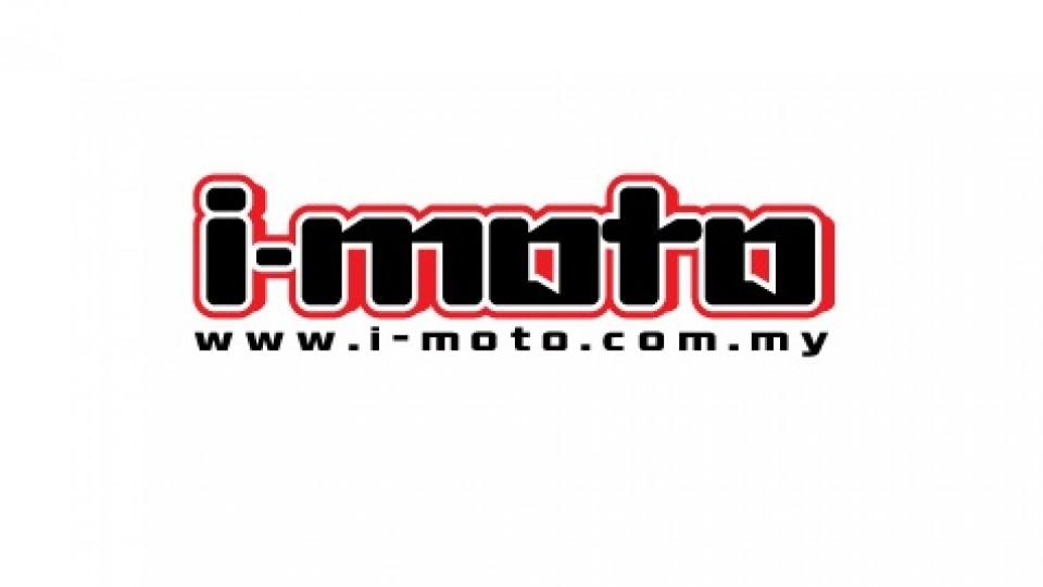 imoto_logo_