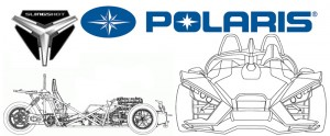 slingshot-polaris