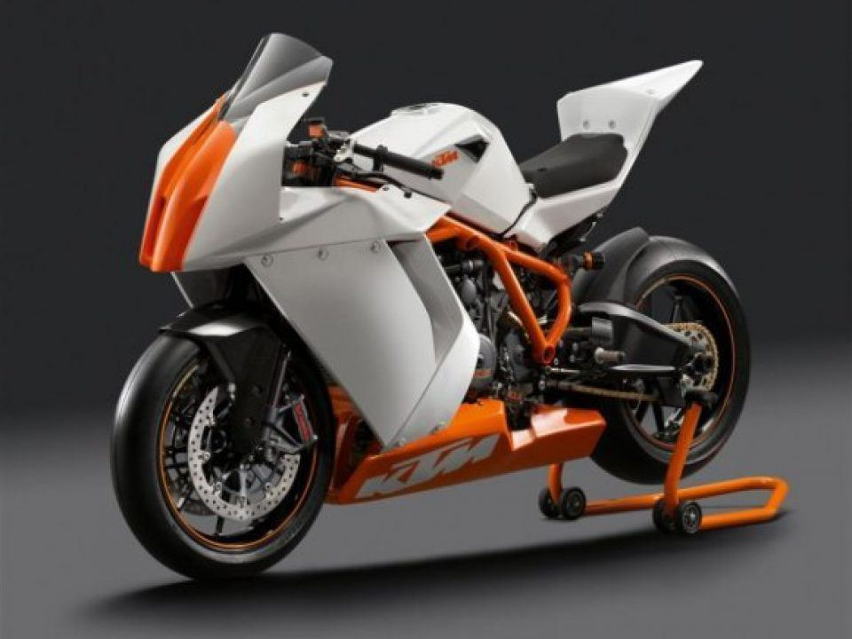 580x478xKTM-RC390-600×494.jpg.pagespeed.ic.lxboW0mQ3f