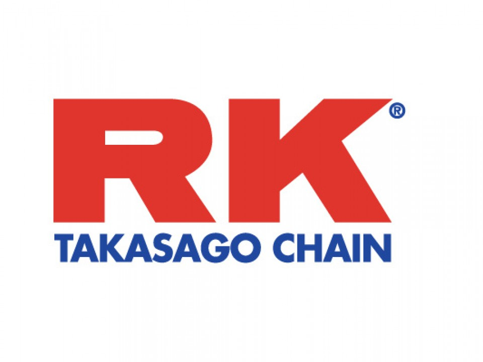 Logo_RK