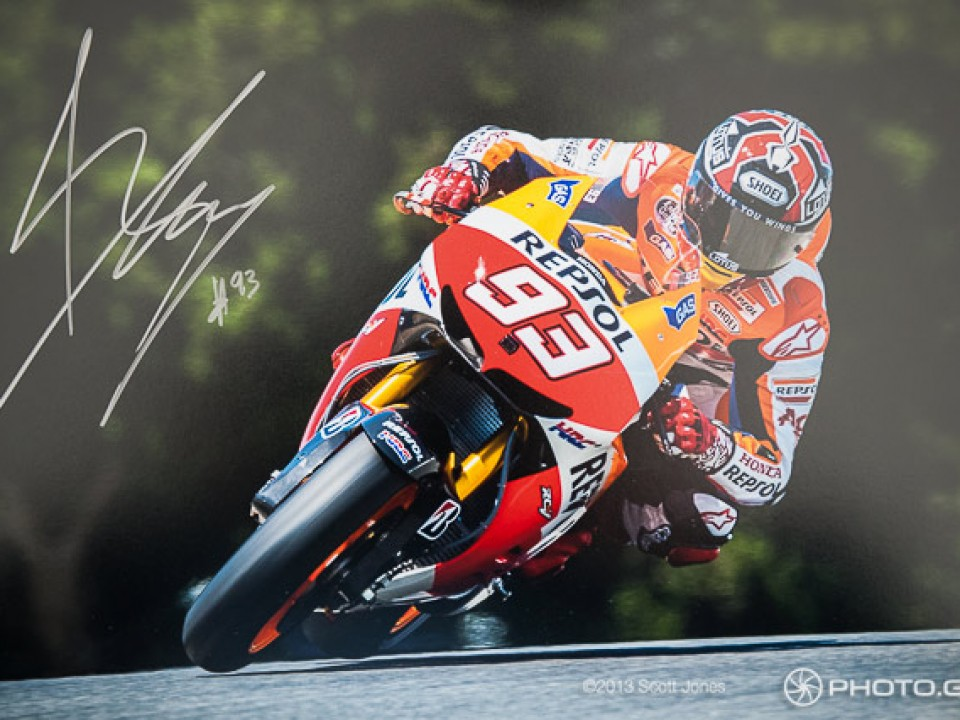 Marc-Marquez-First-In-Flight_1