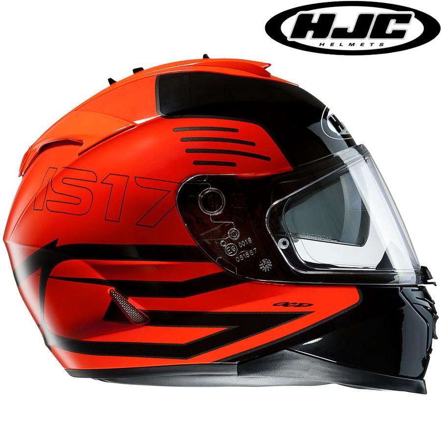 casco-hjc-is17-genesis_1