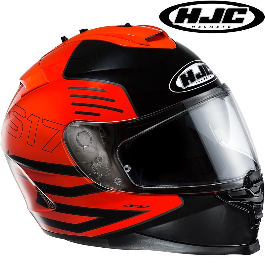 casco-hjc-is17-genesis_red
