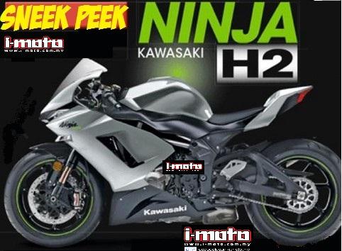 NinjaH2_