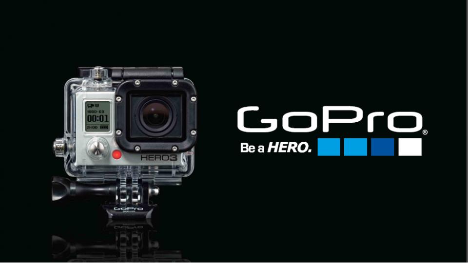 gopro_zpscc808f78