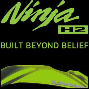 ninja-h2_built beyond belif