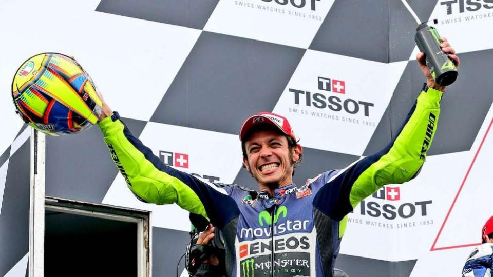 101914-MotoGP-Rossi-AussieGP