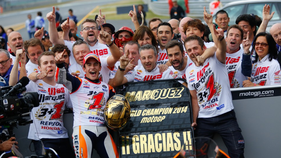 93marquez__gp_0664_slideshow_169