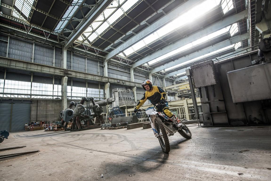 MacAskill_KTM FREERIDE E-SX 2014_1 (Medium)
