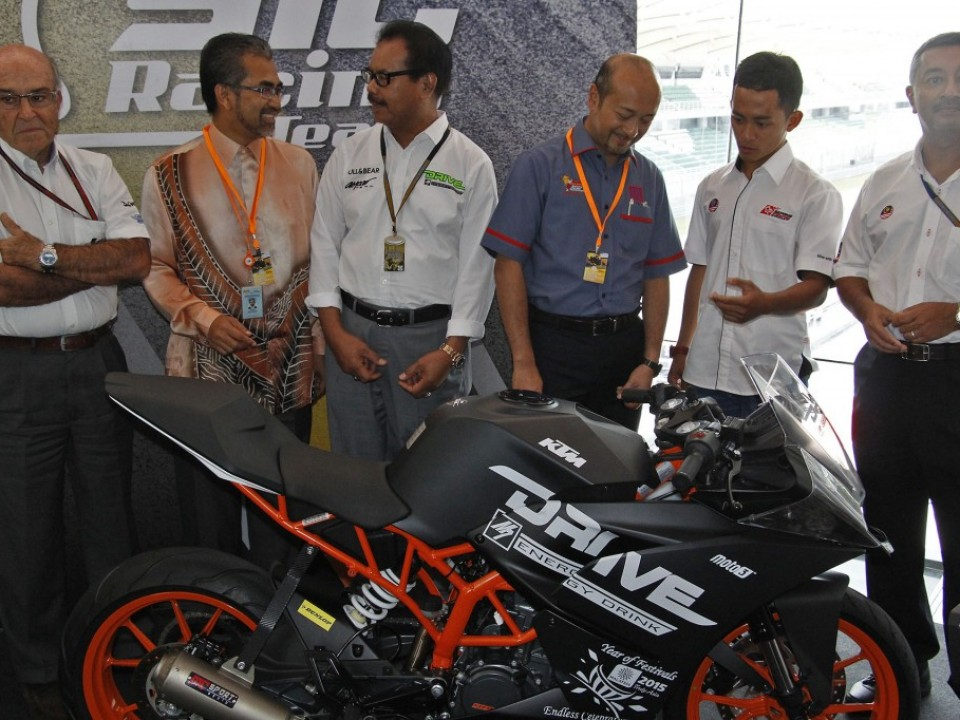 SIC-Racing-Team