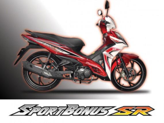 i-Moto | BERJAYA MEGA MOTORS SDN BHD