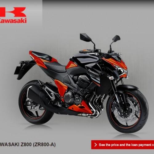 MOTOR SIM SDN BHD