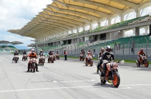 grid last race 2