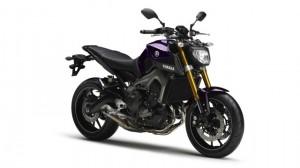 2014-Yamaha-MT-09-EU-Deep-Armor-Studio-001-640x360