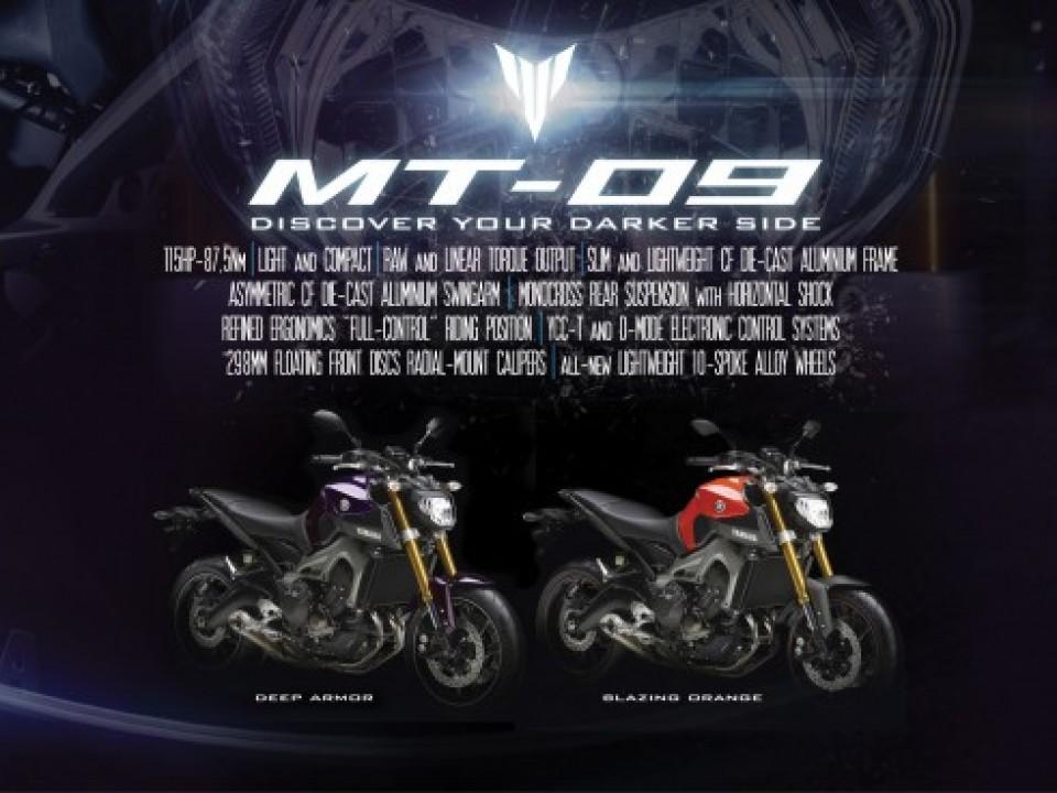 (LR)MT_09_brochure_back