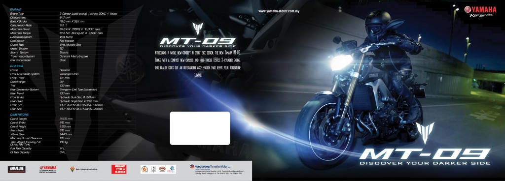 (LR)MT_09_brochure_front