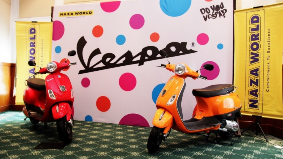 Vespa LT_001 (Medium)