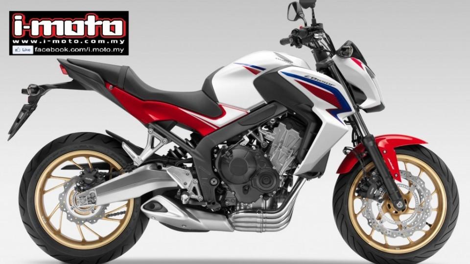 2014-Honda-CB650F-rightside2