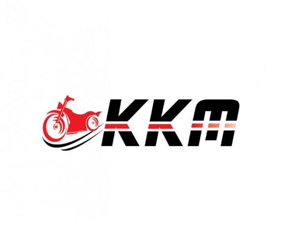 KEE KEE MOTOR SDN BHD