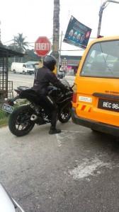 spyshot-r25-di-malaysia-3