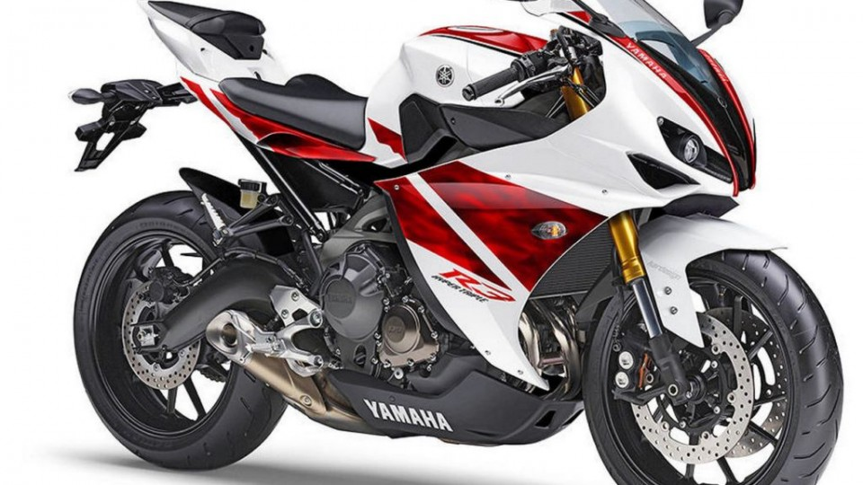 yamaha-yzf-r3-rendered-as-a-3-cylinder-superbike_1