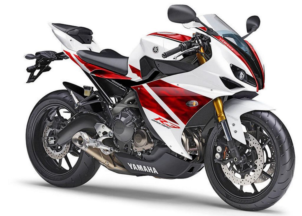 79a20e46757 yamaha-yzf-r3-rendered-as-a-3-cylinder-