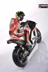 2015-Ducati-Desmosedici-GP15-MotoGP-Andrea-Iannone-16