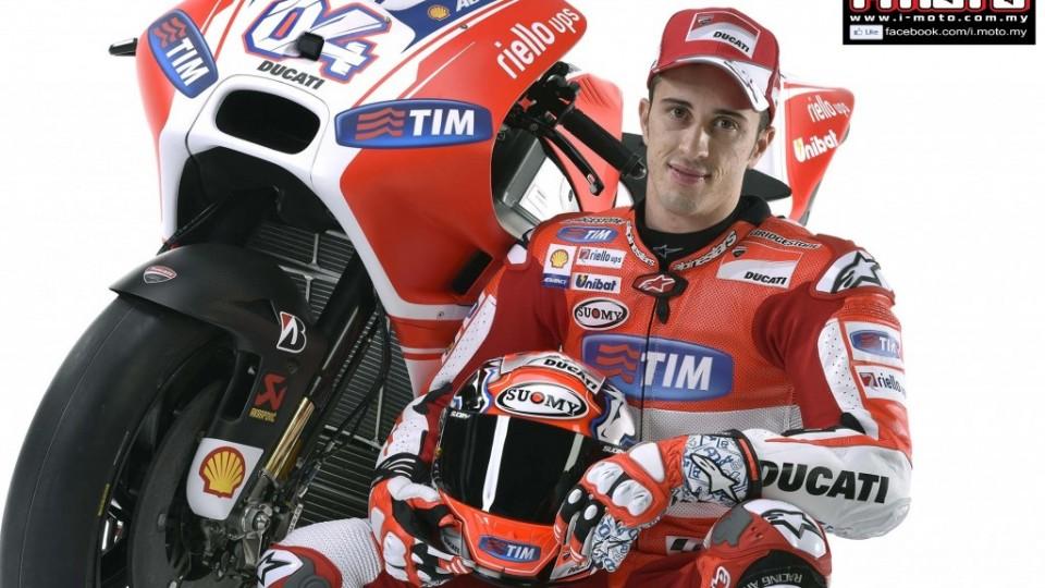 2015-Ducati-Desmosedici-GP15-MotoGP-photos-33