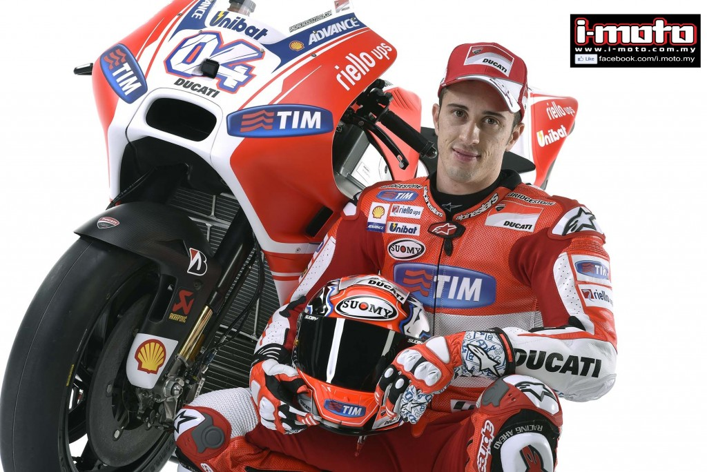 2015-Ducati-Desmosedici-GP15-MotoGP-photos-33