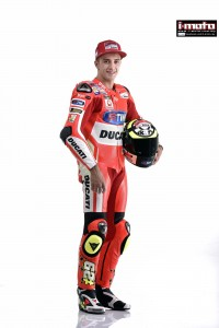 2015-Ducati-Desmosedici-GP15-MotoGP-photos-65