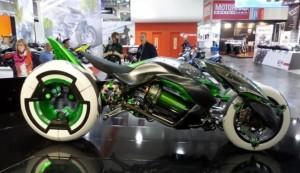 Kawasaki_J_Concept_1