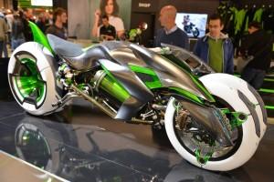 Kawasaki_J_Concept_2