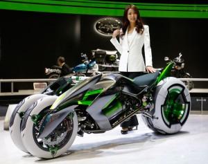 Kawasaki_J_Concept_3
