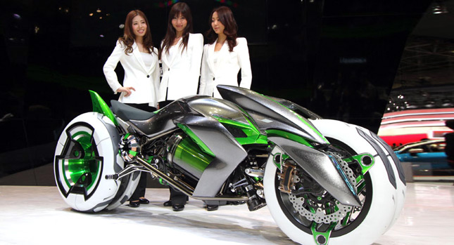 Kawasaki_J_Concept_4