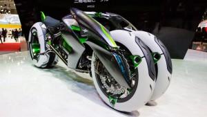 Kawasaki_J_Concept_6