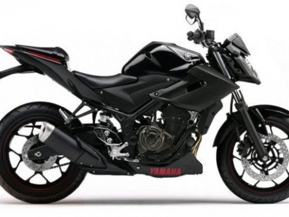 Render-MT25-Concept-e1414408548837