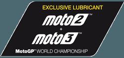 moto23_logo