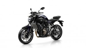 2015-Yamaha-MT-07-EU-Deep-Armor-Studio-057