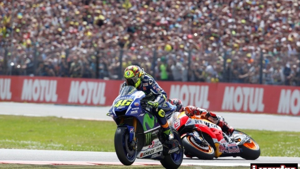 2015-assen-motogp-results-rossi-earns-third-win-2