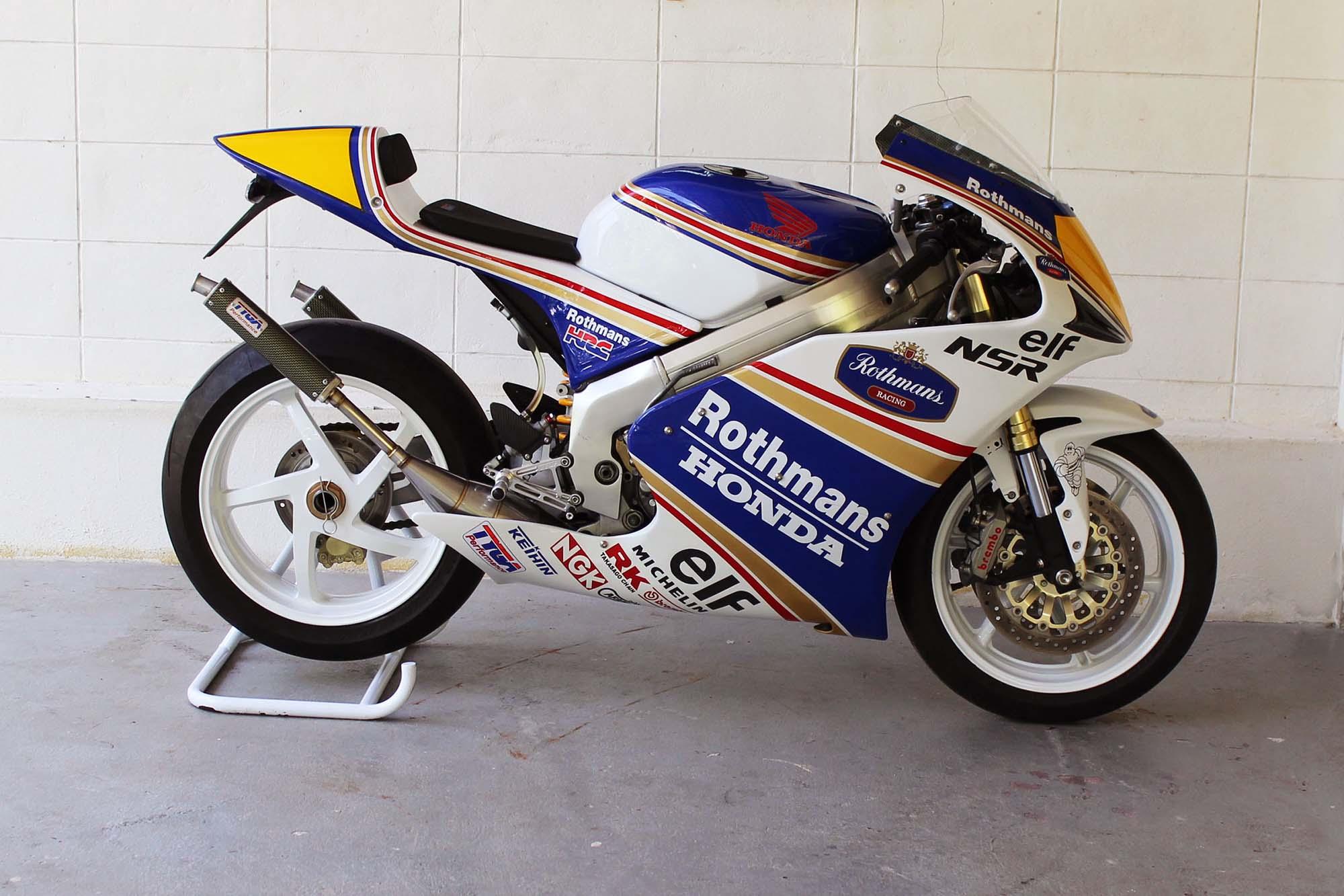 brixton motorcycles kaufen