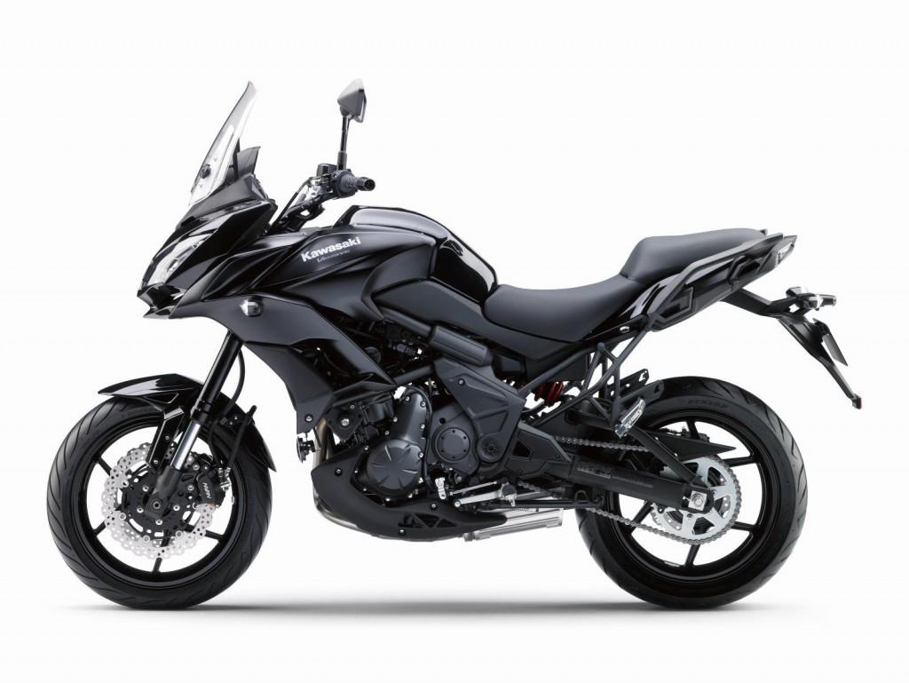 versys-650-2015-1